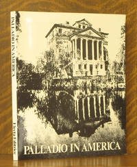 PALLADIO IN AMERICA