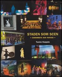 Staden som scen : fantasi och samarbete