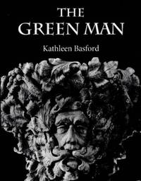 image of The Green Man (0)