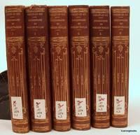 Dictionnaire Raisonne du MOBILIER FRANCAIS de L'Epoque Carlovingienne a la Renaissance