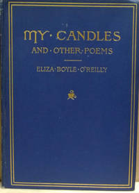 My Candles and Other Poems