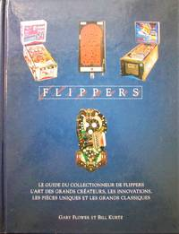 image of Flippers