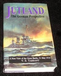 Jutland the German Perspective