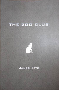 image of The Zoo Club