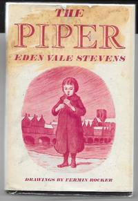 image of The Piper