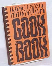 Harmony cook book