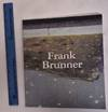 View Image 1 of 3 for Frank Brunner: 45 Inventory #174430