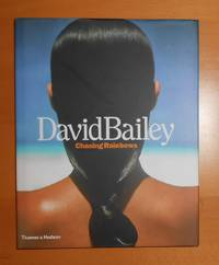 David Bailey - Chasing Rainbows
