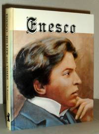 Enesco, His Life and Times