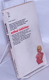 image of Without Inhibitions