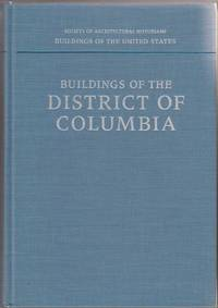 image of Buildings of the District of Columbia