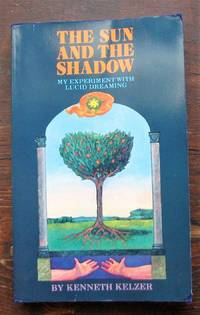 image of The Sun and the Shadow. My experience with lucid dreaming