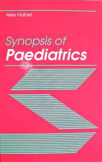 image of Synopsis of Paediatrics