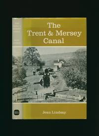 The Trent & Mersey Canal