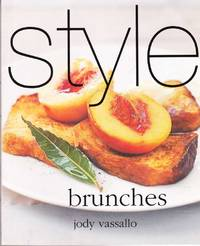 Style: Brunches