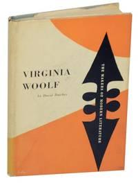 Virginia Woolf by  David DAICHES - 1942 - from Jeff Hirsch Books, ABAA (SKU: 155077)