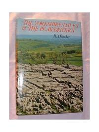 image of The Yorkshire Dales and the Peak District (Photography S.)