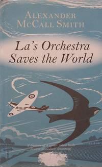 La\'s Orchestra Saves the World