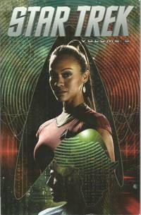 Star Trek, Volume 5