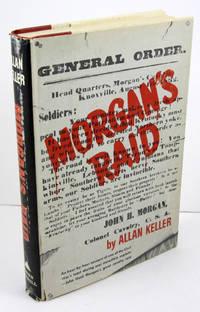 Morgan's Raid