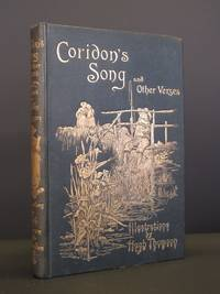 Coridon's Song and Other Verses from Various Sources: (Macmillan Cranford Series)