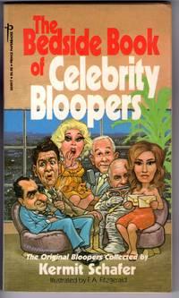 Bedside Book of Celebrity Bloopers