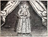 image of ALPHABET DE L'IMPERFECTION ET MALICE DES FEMMES. Reueu, corrigé & augmenté d'vn Friant Dessert pour les Courtizans & Partisanes de la Femme Mondaine. Dédié à la plus mauuaise du monde