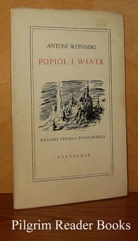 Popiol i Wiatr