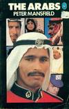 image of The Arabs