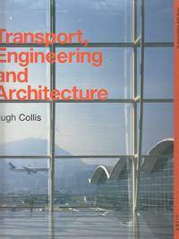 image of Transport, Engineering and Architecture