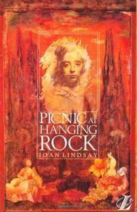 image of Picnic at Hanging Rock (NEW LONGMAN LITERATURE 14-18)