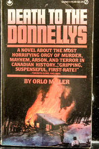 Death to the Donnellys