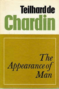 The Appearance of Man