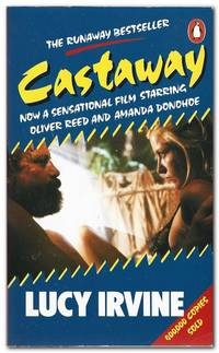image of Castaway