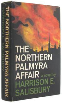 The Northern Palmyra Affair