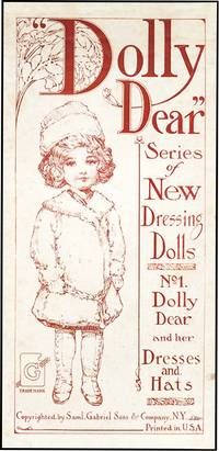 DOLLY DEAR