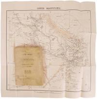 Field Notes. Mesopotamia … February 1915.
