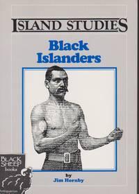 Black Islanders: Prince Edward Island\'s Historical Black Community