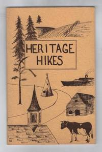 Heritage Hikes: ......Here We go