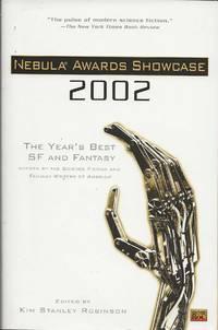 Nebula Awards Showcase 2002