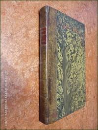 Tableau philosophique de l'esprit de M. de Voltaire. Pour servir de suite à ses...