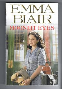 Moonlit Eyes