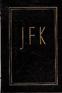 Jack : The Struggles of John F. Kennedy / JFK : The Presidency of John F. Kennedy (2 Volume set)...
