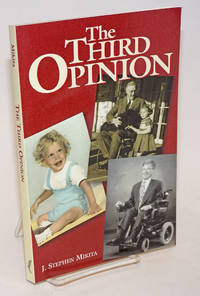 The Third Opinion: a story of faith and family