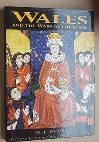 Wales and the War of the Roses