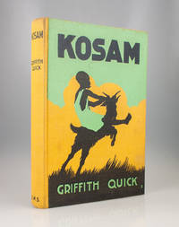 Kosam by Griffith Quick - 1937