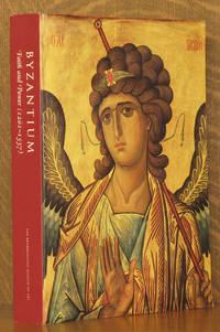BYZANTIUM, FAITH AND POWER 1261-1557