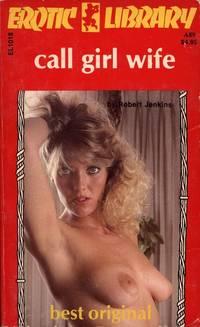 Call Girl Wife  EL1018