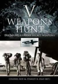 V Weapons Hunt