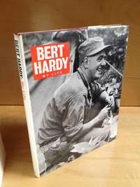 Bert Hardy: My Life